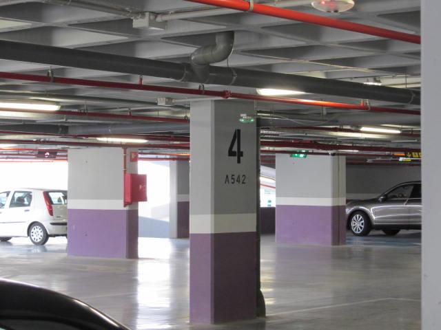 IMG_0503 Airport Alicante